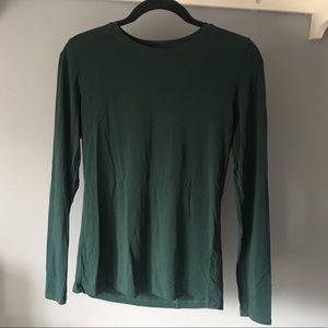 Cuddl Dudds shirt